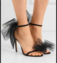 Jimmy Cho Bow Shoes Alexandria, 22314