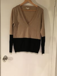 Club Monaco Sweater Toronto