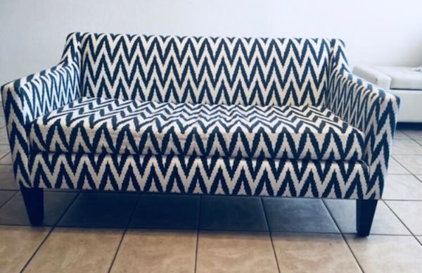 Tremendous West Elm Loveseat Sofa Caraccident5 Cool Chair Designs And Ideas Caraccident5Info
