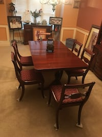 Dining Room/Kitchen Table McDonough, 30252