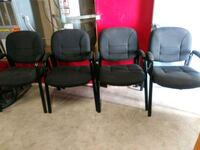 Office Chairs  Modesto, 95355