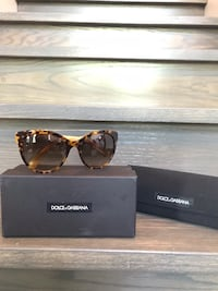Dolce and Gabbana Glasses  Bethesda