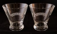 Pair of Bailey's Glasses Annandale, 22003