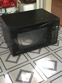 Sharp Carousel Microwave/Convection Oven Jackson, 08527