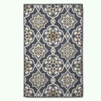 New Rowena by Msole rugs Omaha, 68110