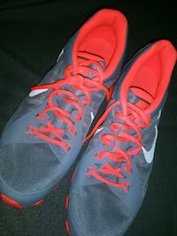 Nike Shoes Stone Mountain, 30083