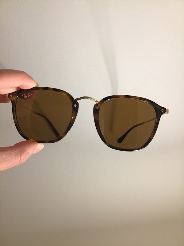 8c53542251816 Used Ray-ban sunglasses for sale in Londres - letgo