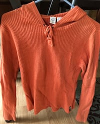 Prana Sweater Asheville, 28803