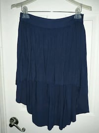 High Low Skirt $5 Riverside, 92505