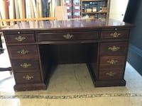 Thomasville Desk Rockville, 20854