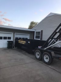 House cleaning Louisville