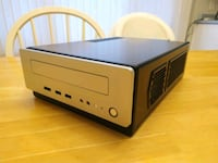 Quad Core I5 Media PC  Kitchener