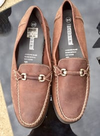 Men's Loafers  69 km