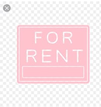 OTHER For Rent Studio 1BA 1 Bth Los Angeles