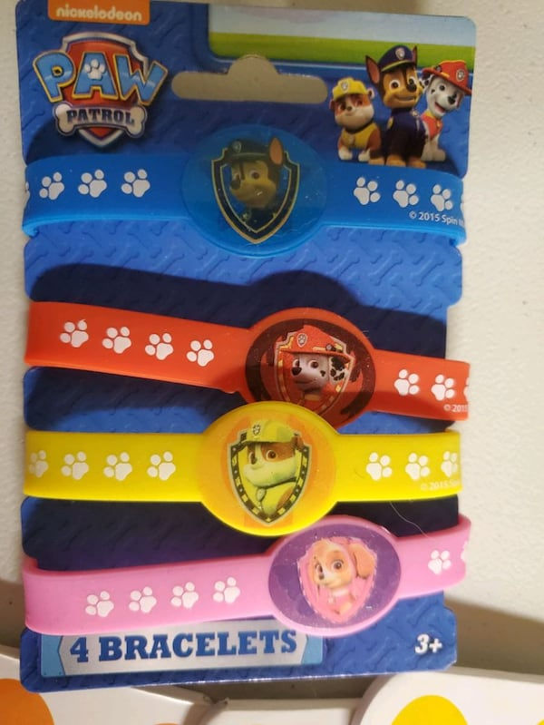 Paw Patrol Party Supplies b85fcd58-eb63-4709-8aca-cbd36654bbe4