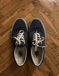 Vans New Era n.43 Milano, 20138