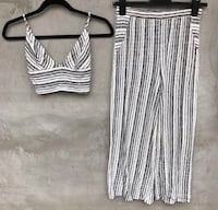 Forever 21 Two Piece Outfit Toronto, M4J 2Z5