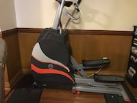 Elliptical For Sale Toronto, M3J 3C4