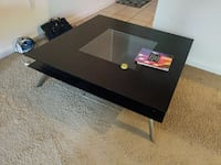 Table Clearwater, 33761