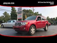 Used 2010 Ford Escape for sale Berlin