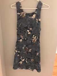BNWT Wilfred dress size 2 Aurora, L4G 3W9