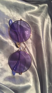 Brand new with tag ray ban Langley, V2Y 1V4