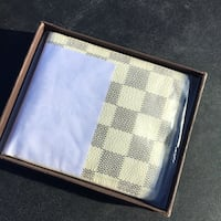 white and brown chess board New Orleans, 70122