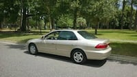 Honda - Accord - 2000 Great Shape Leesburg, 20176