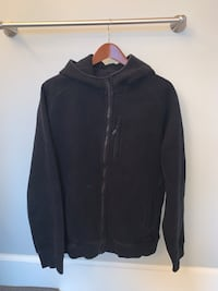 Mens lululemon jacket