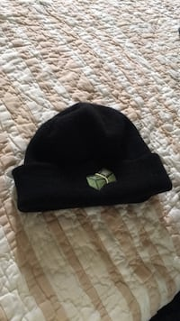 Blacked Out Money Hat Toronto, M1P 2B7