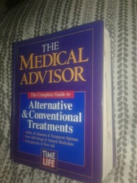 The,Medical Boook over 1000 pages, Lake Worth, 33463