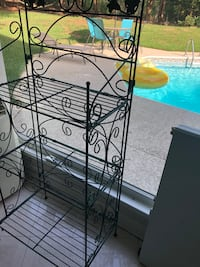 Wire Rack Fort Mill