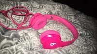 Red beats by dr Knoxville, 37918
