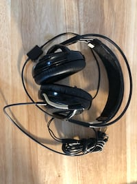 Steelseries Headset Calgary, T3M 0R2