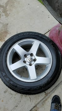 Looking 2 rim,s 17x7 charger