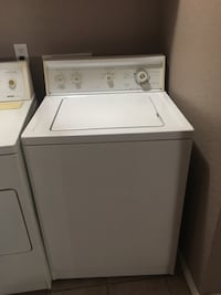 Washer & dryer kenmore Norman, 73072