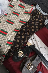 Woman Dresses, Slippers & Bags  Mississauga, L5V 1W6