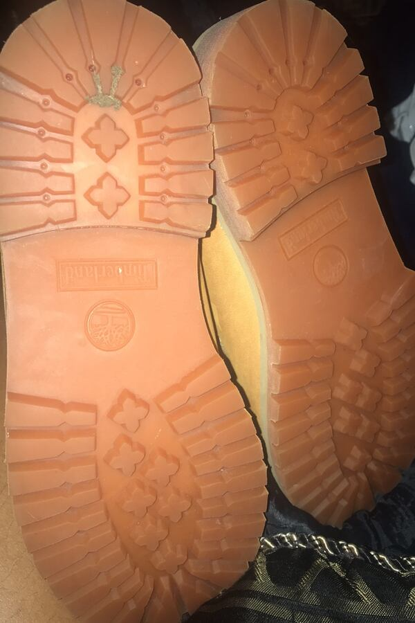 TIMBERLAND BOOTS 538ae397-be3b-4584-a9af-5931e6d91542