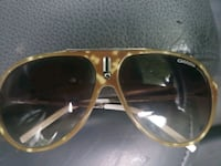 Authentic Carrera's Berthoud, 80513