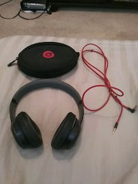 Beats solo 2 headphones Navarre, 32566