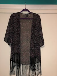 cardigan ONE SIZE Paso Robles, 93446