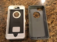 iPhone 6/6s case North Smithfield, 02896