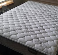 King Size Mattress Sets 50 To 80 Percent Off Super Deal from 40 down Berwick