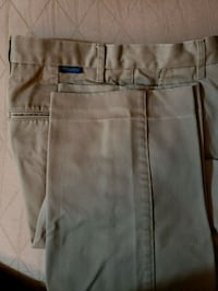 At. Benedicts mens uniform pants  Cambridge, N1T 1N3