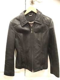 Danier Leather Jacket Size Small Mississauga, L4Z 4A1