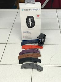 Fitbit Charge 2 Modesto, 95356