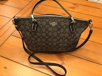 Coach purse Fort Mill, 29708