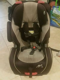 Child car seat Las Vegas, 89148