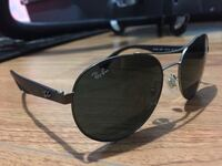Ray Bans Sunglasses Hamilton, L8W 1W9