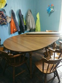 6-12 person dining table Monterey, 38574